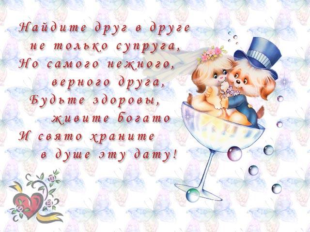 http://bonumfactum.ucoz.ua/_fr/0/8097691.jpg